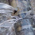 fuite eau apres compteur