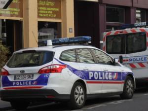 police cambriolage meyzieu decines